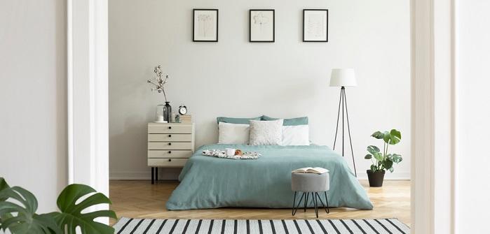 Bettenhersteller aus Deutschland: Qualität, die überzeugt!