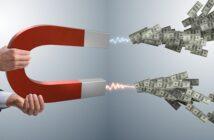 Debitorenbuchhaltung: Das Wichtigste in Kürze