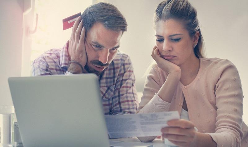 Die Verbuchung und Verwaltung von Forderungen führt dazu, dass die Debitorenbuchhaltung zahlreiche Informationen sammelt. Am wichtigsten ist hierbei die Summe der offenen Zahlungen.