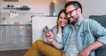 Deutsche Handyhersteller: Das erste Smartphone aus Deutschland!