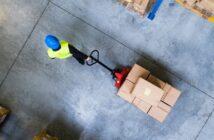 Lagerhaltungskosten in 8 Schritten einfach senken