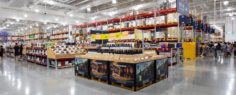Der Einzelhandel zeichnet sich nicht nur durch eine enorme Bedeutung für die deutsche Wirtschaft aus.