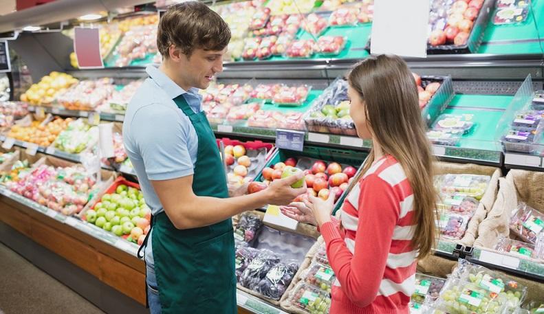 Die Unternehmen des Einzelhandels spielen nicht nur aufgrund der erzielten Umsätze eine wichtige Rolle für die Wirtschaft in Deutschland.