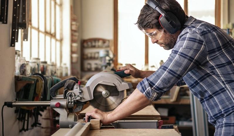 """Über die guten Exportzahlen können die Möbelhersteller Deutschlands kaum klagen. In ganz Europa sind führende Hersteller für Möbel aus allen Bereichen """"Made in Germany"""" gerne gesehen."""