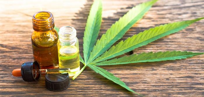 Cannabisöl: Vorteile & Nachteile