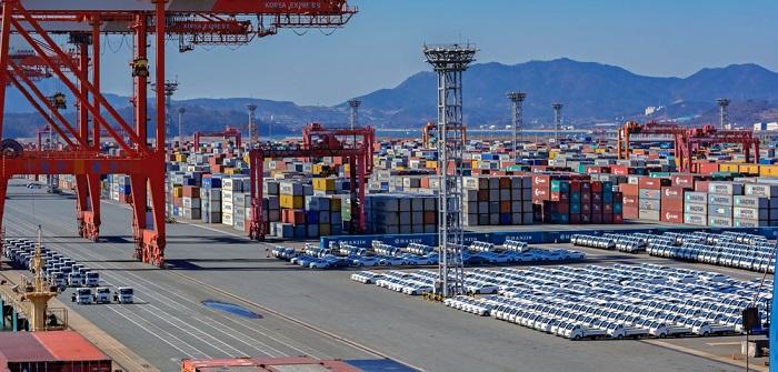 Tarifvertrag im Groß- und Außenhandel: Löhne, Urlaub & mehr