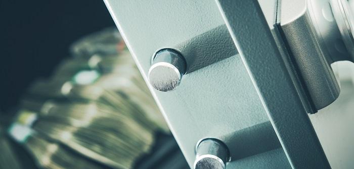 Tresorbauer rüsten auf LED-Beleuchtung um