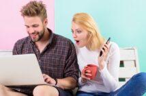 Geld im Internet verdienen: Mit einem Online Shop wirklich möglich?