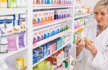Medikamentenpreise: Missstände bei der Preisgestaltung