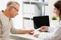 Verschreibungspflichtige Medikamente im Internet kaufen?