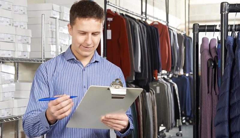 Heute erfolgen Bestellungen online und das Resultat aus diesem Wandel ist ein IT-optimierter Einkauf.