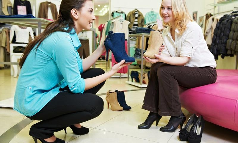 Kundenzufriedenheit: Unternehmen müssen erkennen, dass nicht der Kunde von ihnen abhängig ist, sondern sie vom Kunden. Ein Kunde bedeutet keine Arbeit, sondern ist der Grund, warum es überhaupt Arbeit gibt.