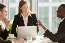 Situatives Führen: Mitarbeiterführung mit Erfolg