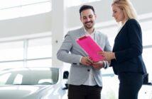 Verkaufsgespräch: 10 Tipps, die zum Erfolg führen