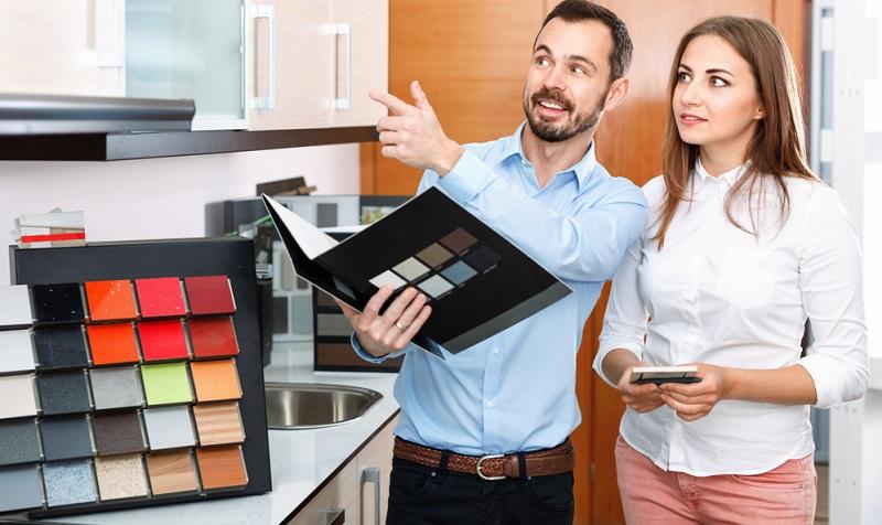 Solange ein Kunde einen Einwand erhebt, hat er noch Interesse an dem Gespräch und bestenfalls auch am Produkt.