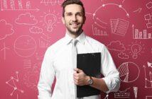 Werbemaßnahmen für Unternehmen: Welche Werbung wirkt?