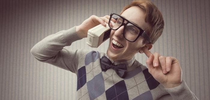 Erstes Mobiltelefon: Welche Meilensteine lagen auf dem Weg vom ersten Handy zum Top-Smartphone?