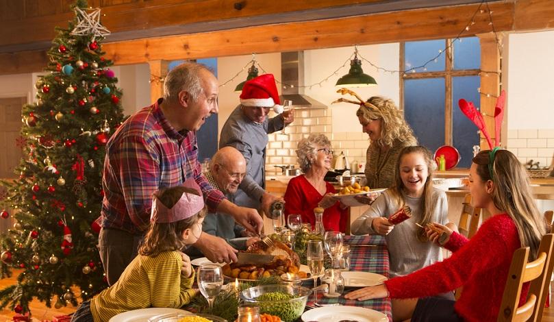 Werden Urlaubstage mit in das neue Jahr genommen, müssen diese innerhalb der ersten drei Monate aufgebraucht werden.