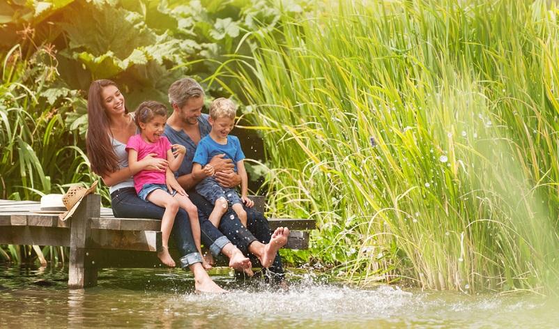 Individuelle Regelungen zum Jahresurlaub sind für den Einzelfall ebenfalls möglich.