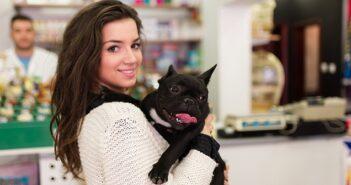 FRESSNAPF, AMAZON oder PLATINUM: Erfahrungen beim Einkauf von Hundeprodukten