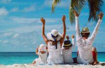 Jahresurlaubsanspruch: alle wichtigen Informationen im Detail