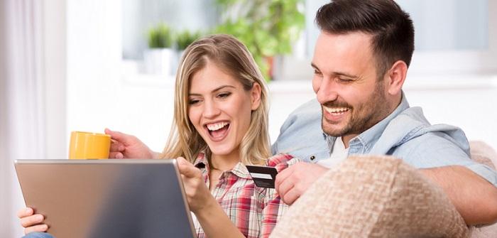 Wie Einzelhändler vom Internet profitieren können