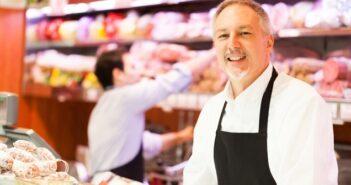 Kaufmann im Einzelhandel: Aussterbender Beruf durch Onlinehandel?