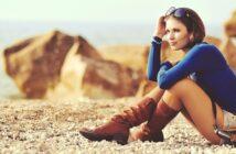 Lookbook für den Herbst gestalten: Clever designt, erfolgreich verkauft