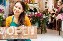 Einzelhandelsgeschäft: 5 Tipps für die Eröffnung (Foto: Shutterstock- Dragon Images )