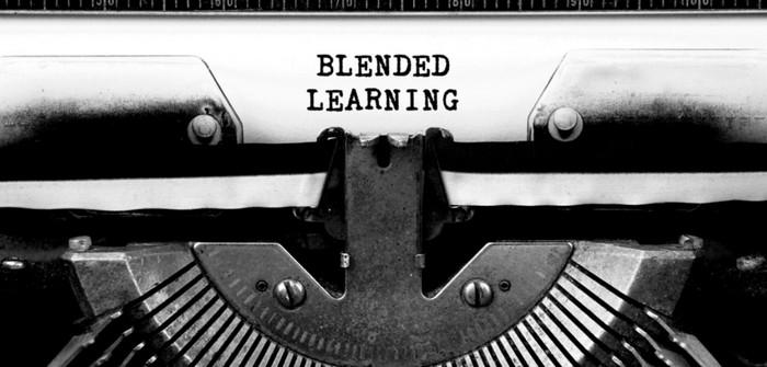 Blended Learning: Definition, Studien und 5x Best Practise, die man wirklich kennen sollte (Foto: shutterstock - Mohd KhairilX)