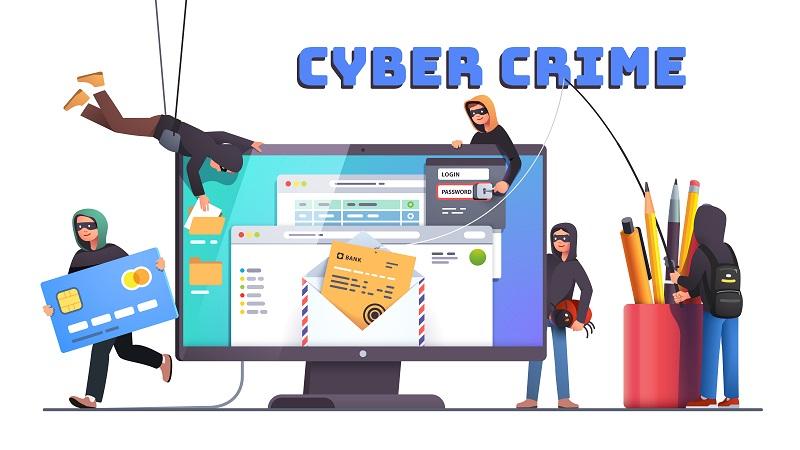 Ist ein Hackerangriff vorgekommen, muss schnell gehandelt werden.  ( Foto: Shutterstock-   Iconic Bestiary )