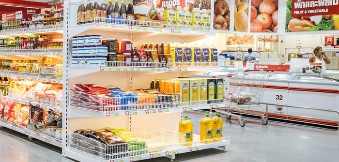 Gondelkopf: Definition, Vorteile, Beispiele (Foto: shutterstock - Bohbeh)