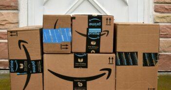 Verbrauchsgüterkauf: Definition, Beispiel, Urteile, BGB, Beweislastumkehr, Verjährung & Co. (Foto: shutterstock - Julie Clopper)